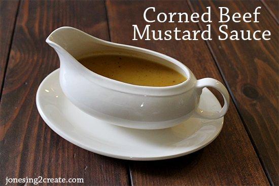 corned-beef-mustard-sauce