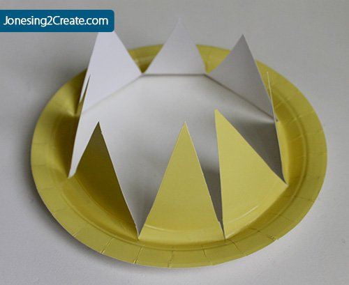 paper-plate-crown