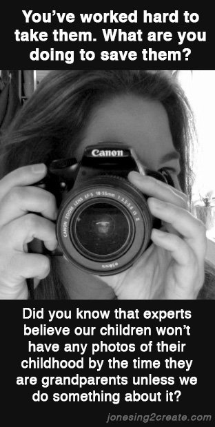 archiving-your-personal-photos-tips