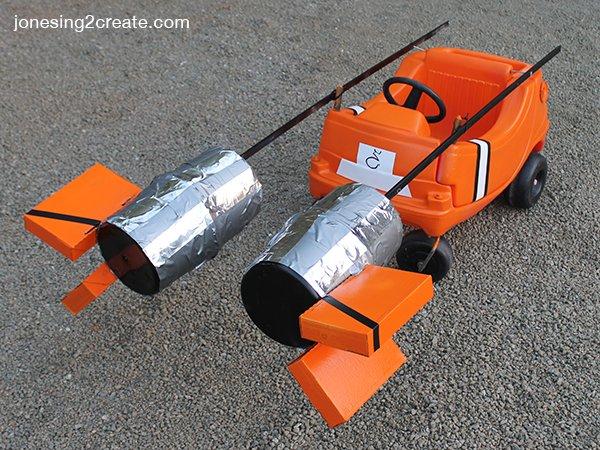 Sebulba-pod-racer