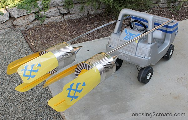 anakin-pod-racer-toy