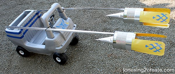 anakin-pod-racer-tutorial