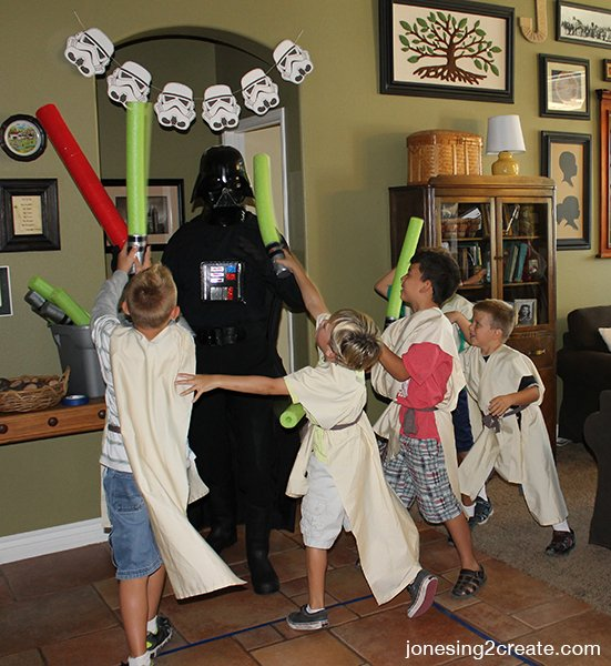 darth-vader-birthday-party
