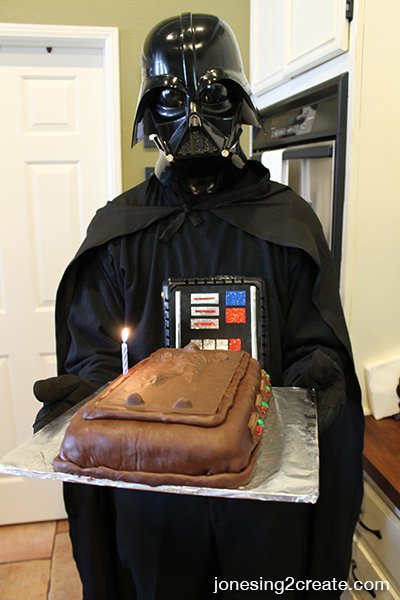 darth-vader-party