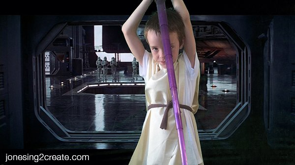 green-screen-star-wars