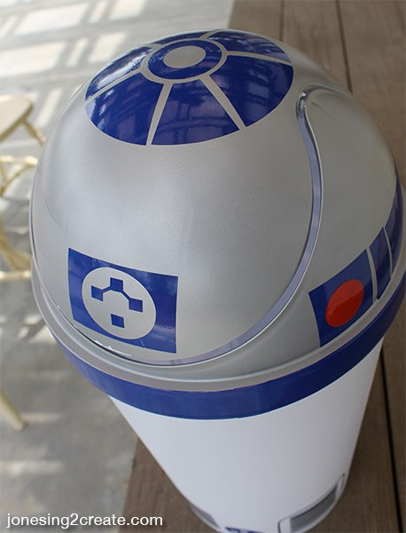 r2d2-trashcan-tutorial
