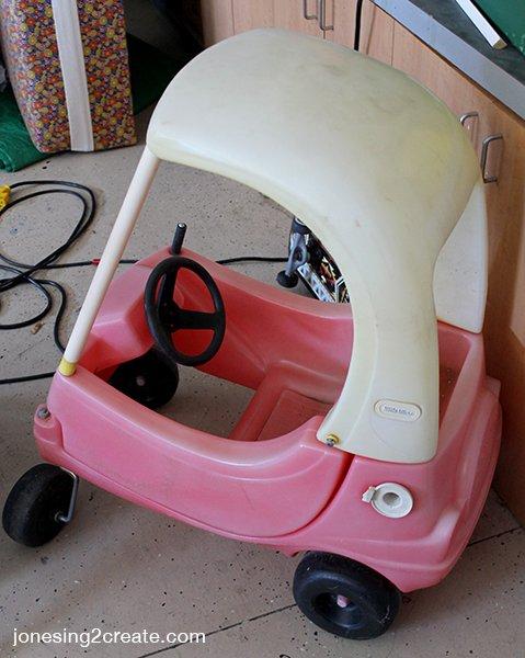 repurposed-pod-racer