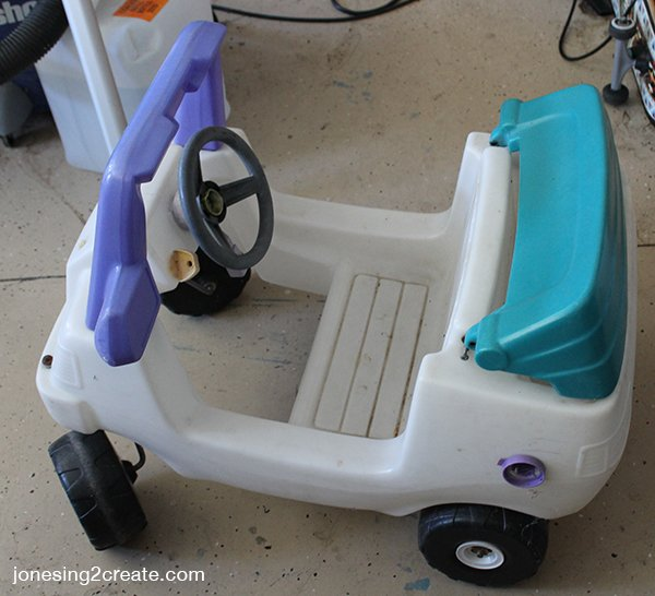 repurposed-pod-racers