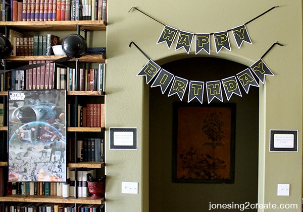 star-wars-birthday-banner