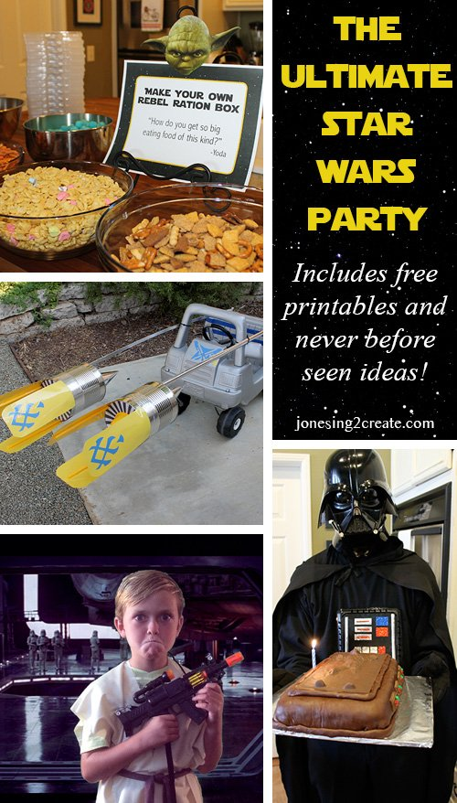 star-wars-birthday-party