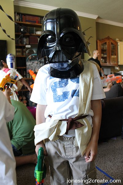 star-wars-party-ideas