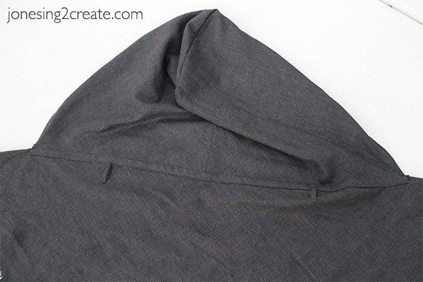 kylo-ren-linen-fabric