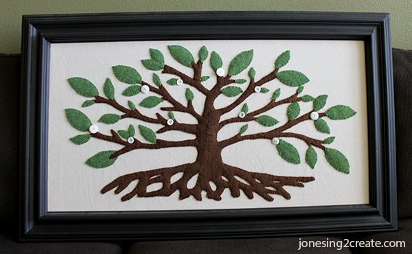 Felt-Tree-of-Life-Applique2