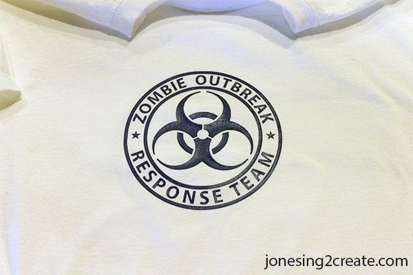 Zombie-Survival-Kit-shirt