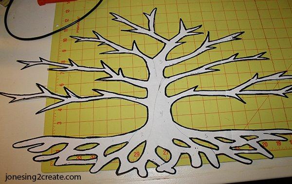 tree-applique-patterns