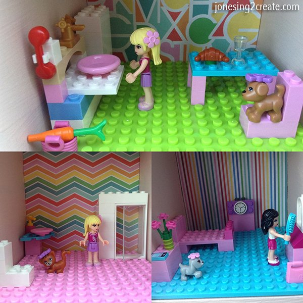 Lego-dollhouse-furniture