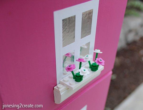 Lego-dollhouse7