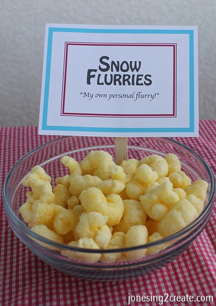 frozen-party-food-flurry