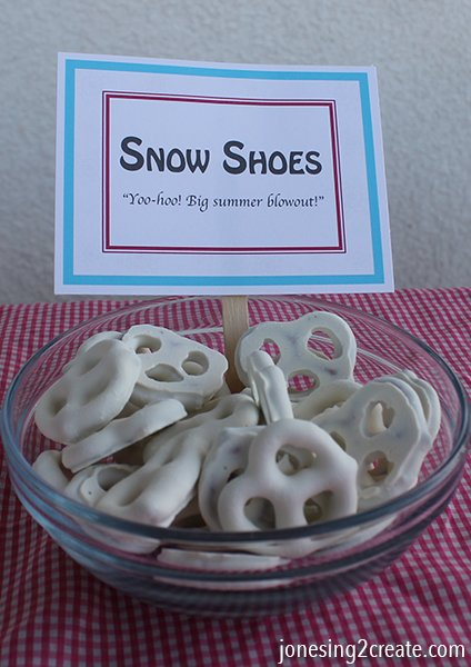 frozen-party-food-shoes