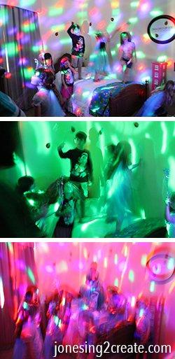 frozen-party-games-ice-castle