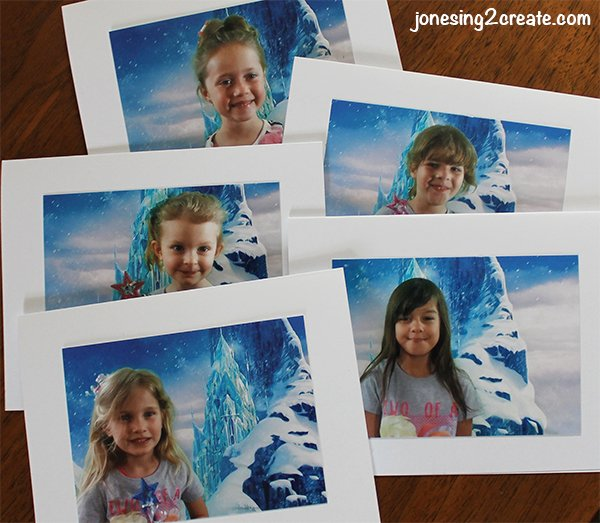 frozen-thank-you-cards