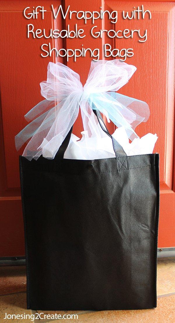 Gift-Wrap-Ideas