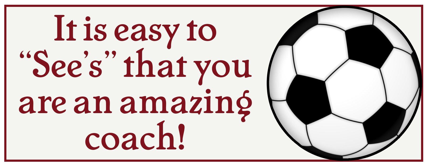 Soccer-Coach-Appreciation-Gift