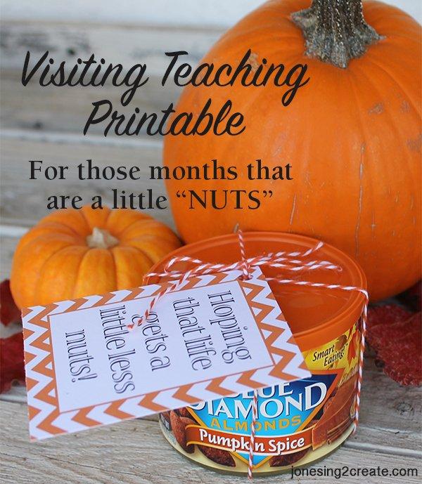 visiting-teaching-printable
