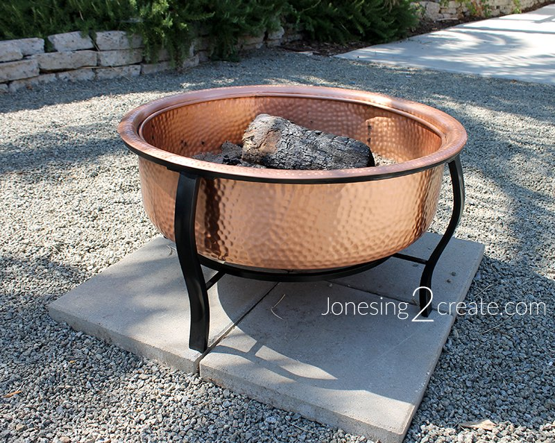copper-fire-pit