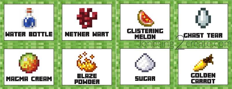 minecraft-brewing-stand-labels