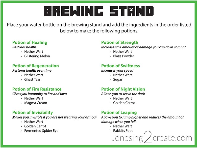 minecraft-brewing-stand-printable