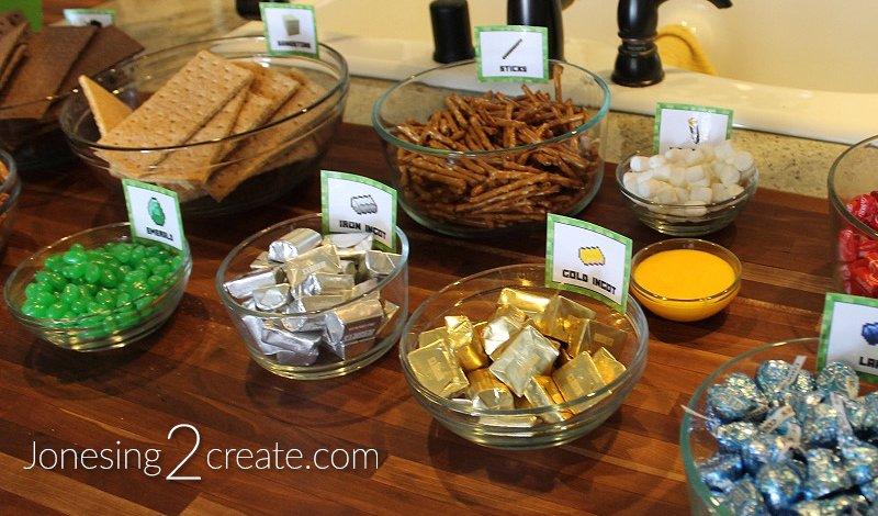 minecraft-graham-cracker-houses3