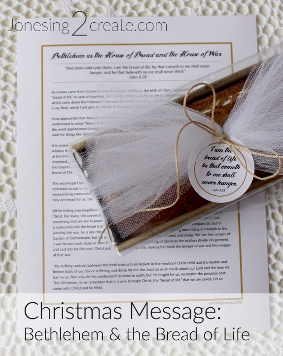 lds-christmas-message