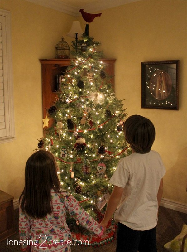 light-the-world-advent-calendar